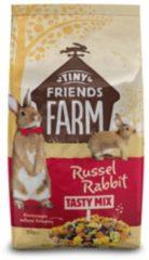 Supreme Russel Rabbit Original Konijnenvoer - 850 gr