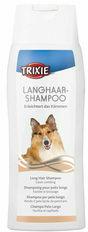 Trixie Langhaar Shampoo - 250 ml