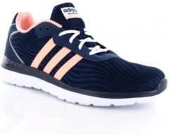 Blauwe Adidas - Cloudfoam Speed Womens - Dames - maat 36