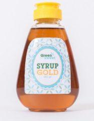Groene Greensweet Stevia Syrup Gold 450 g