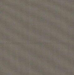 Agora Panama Mineral 3742 bruin, taupe stof per meter, buitenstof, tuinkussens, palletkussens
