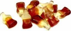 Haribo klein cola flesjes - 3 kg