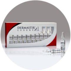 DermaStir Ampoules Caviar 10x2ml