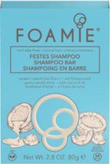 Merkloos / Sans marque Foamie Shampoo Bar Normaal haar Shake your coconuts