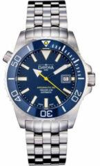 Davosa Argonautic BG 161.522.40