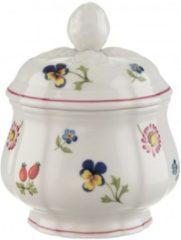 Villeroy&B Villeroy & Boch Petite Fleur Suikerpot