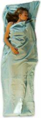 Blauwe Lowland Outdoor Lowland superlite liner mummy