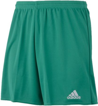 Afbeelding van Adidas Parma 16 Sportbroek - Maat XL - Mannen - groen
