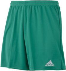 Adidas Parma 16 Sportbroek - Maat XL - Mannen - groen