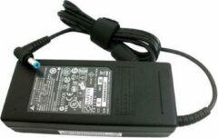 Acer AC Adapter 90W netvoeding & inverter Binnen Zwart