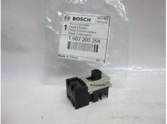 Bosch Schalter für Elektrowerkzeuge 1607200254