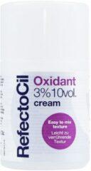 Refectocil Oxidant Creme 3 100 ml