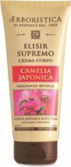 L'erboristica Bodycrème Camelia Japonica (200 ml)