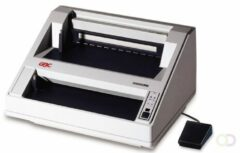 GBC Surebind System 3Pro Pons-Bindmachine