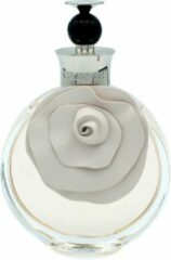 Valentino Parfums Valentino Valentina 30 ml - Eau de parfum - for Women