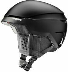 Atomic Savor Helmet zwart