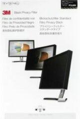 3M privacy filter voor beeldschermen van 23,6 inch, 16:9