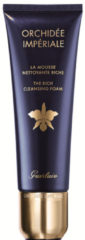 GUERLAIN Pflege Orchidée Impériale Globale Anti Aging Pflege Cleansing Gel 125 ml