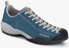 Scarpa - Mojito - Sneakers maat 42, blauw