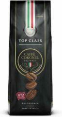 Caffe Coronel Top Class Koffiebonen - 1 kg