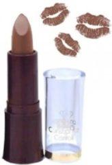 Bruine Constance Caroll Constance Carroll lipstick - 154 Chocolate