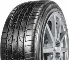 Universeel Bridgestone Potenza RE 050 245/50 R17 99W RFT *