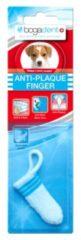 Bogadent Dental Antiplaque Finger Pup - Gebitsverzorging - per stuk