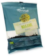 Marinoe Wakame Vlokken Bio (35g)