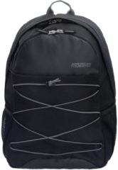 Road Quest M Rucksack 47 cm Laptopfach American Tourister graphite turquoise