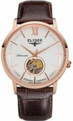 Elysee Picus 77012