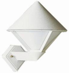 Albert Design wandlamp Triangle Albert-Leuchten 680616