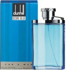 Oscar de La Renta DUNHILL DESIRE BLUE - 100ML - Eau de toilette