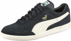 PUMA Sneaker »Liga Suede Perf«