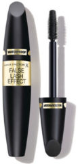 Max Factor Mascara black - False Lash Effect Waterproof 13.1 ml
