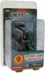 Wizkids D&D Attack Wing Wave 4 - Stone Gian