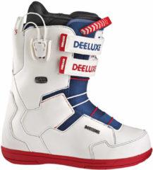 Deeluxe The Brisse ID TF - Snowboard Boots für Herren - Weiß