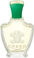 Creed Fleurissimo Vrouwen 75ml eau de parfum