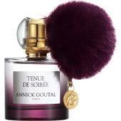 Annick Goutal Damendüfte Tenue de Soirée Eau de Parfum Spray 100 ml