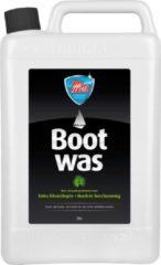 Mer Bootwas Marine Pro 3 Liter Wit