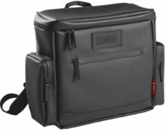 Sequenz MP-DJ1 universele DJ tas