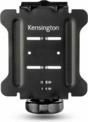 Zwarte Kensington K34050WW accessoire voor monitorbevestigingen