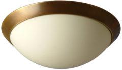 Masterlight Plafondlamp Plafonnière Masterlight 5135-01-06-51