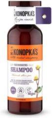 Dr. Konopka's Dr.Konopka´s Szampon odżywczy 500 ml