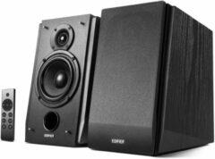 Edifier R1855DB Bluetooth speaker Zwart