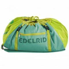 Edelrid - Drone II - Touwzak maat One Size jade