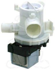 White Westinghouse Laugenpumpe (220-240V, 50Hz, 30W) für Waschmaschine 141124, 00141124