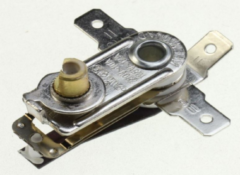 Tefal Thermostat für Fritteuse SS-993369