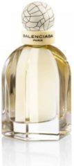 MULTI BUNDEL 2 stuks Balenciaga Paris Eau De Perfume Spray 50ml