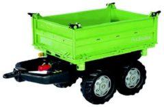 Rolly toys 121502 Speelgoedaanhanger rijdend speelgoed-accessoire