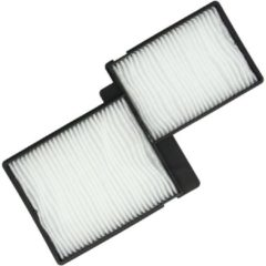 VIVID Genuine EPSON Replacement Air Filter For EB-935W Part Code: ELPAF29 / V13H134A29
